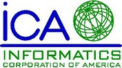 Informatics Corporation of America