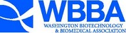 The Washington Biotechnology & Biomedical Association